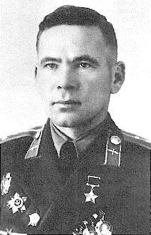 Брызгалов павел александрович